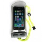 Husa impermeabila pentru iPhone 5 Mini Whanganui - Aquapac 108