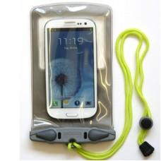 Husa impermeabila pentru telefoane si GPS Small Whanganui  -  Aquapac 348