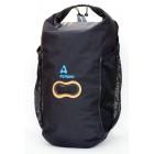 Rucsac Wet & Dry 35L - Aquapac 789