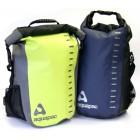 Rucsac echipament Toccoa 28L - Aquapac 791-792