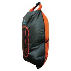 Rucsac Noatak Wet & Dry 35L - Aquapac 755
