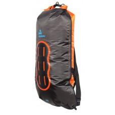 Rucsac Noatak Wet & Dry 25L - Aquapac 778