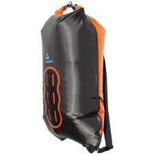 Rucsac Noatak Wet & Dry 60L - Aquapac 750