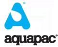 Aquapac Romania